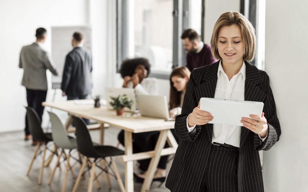 NUOVE REGOLE 2020 per la registrazione dei contratti preliminari immobiliari